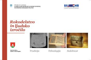 rokodelstvoSI_P5-1
