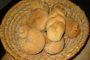Žulike moje babice – etnološke delavnice