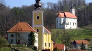 19. obletnica posvetitve cerkve Sv. Hijacinte @ Cerkev sv. Hijacinte