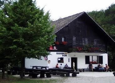 Rudijev dom