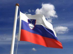 Veseli večer pod zvezdami @ Kulturni dom Rogatec | Šmarje pri Jelšah | Slovenija