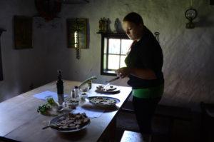 Kulinarična delavnica @ Muzej na prostem Rogatec | Šmarje pri Jelšah | Slovenija