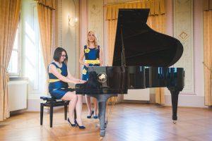 Med iskrenimi ljudmi - koncert @ Dvorec Strmol | Šmarje pri Jelšah | Slovenija
