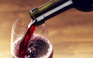 Ocenjevanje vin, letnik 2017 @ Grajska pristava | Šmarje pri Jelšah | Slovenija