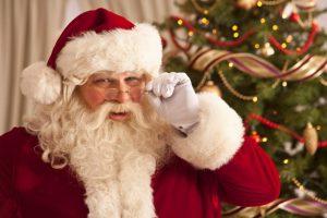 Topli božičkov nasmeh, gledališka predstava za otroke @ Grajska pristava Rogatec | Šmarje pri Jelšah | Slovenija