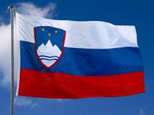 Proslavimo Dan državnosti @ Dvorana Kulturnega doma Rogatec